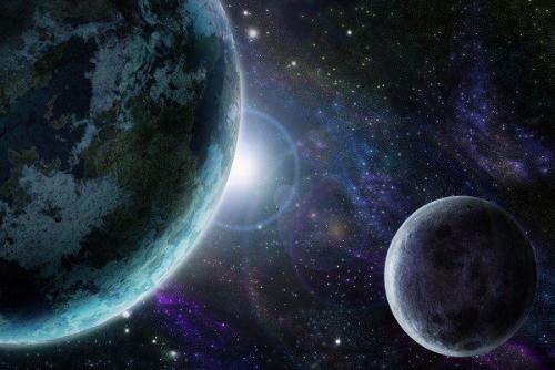 Дворец детского и юношеского творчества приглашает на экскурсии в обсерваторию и полнокупольный планетарий