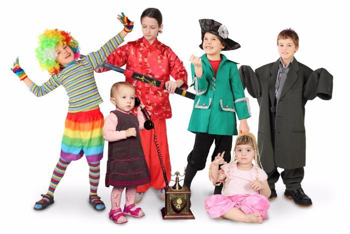 Картинки по запросу прокат карнавальных костюмов